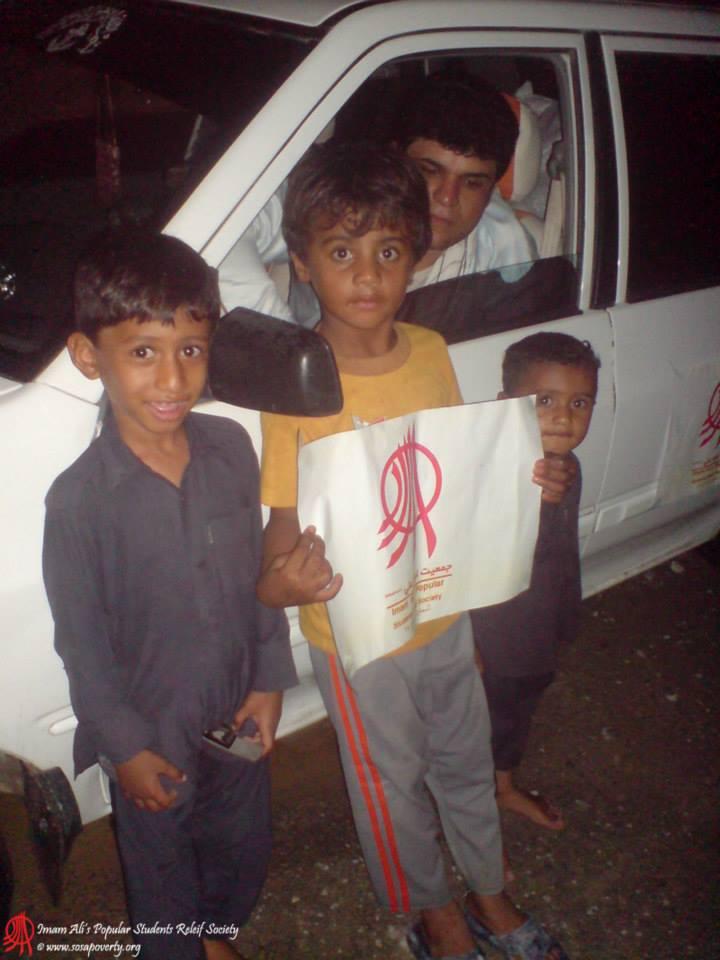 سیستان بلوچستان- کوچه گردان عاشق